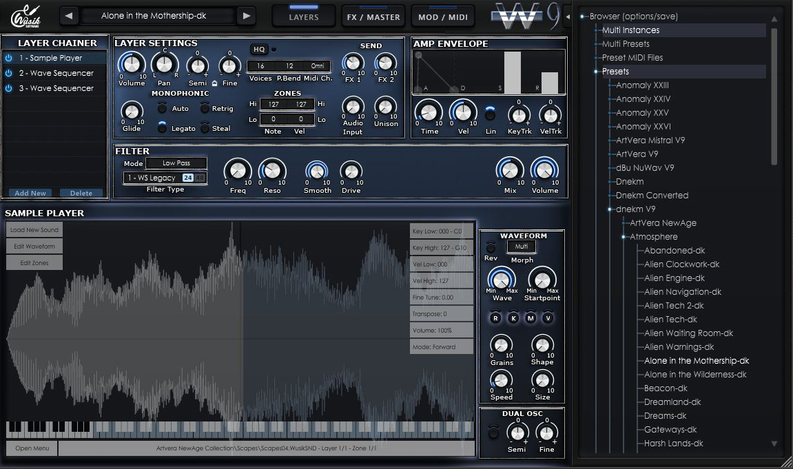 W9 Westgate-3