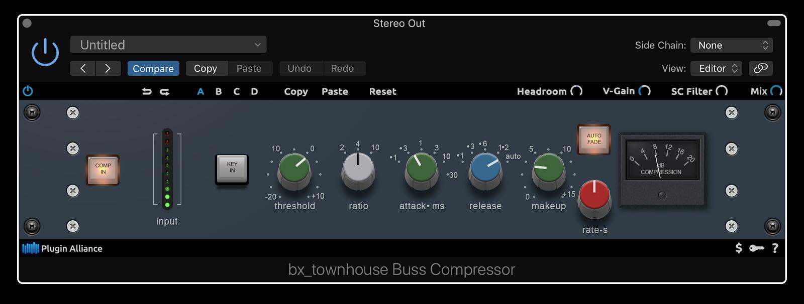 bx_townhouse Buss Comp SSL Native Theme