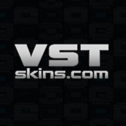 fl studio 10 skins pack
